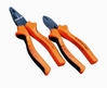 Product Category: PLIERS